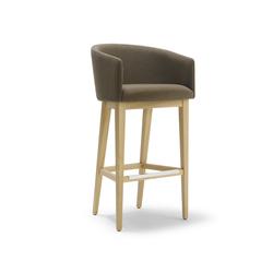 ALBERT | SGCL | Bar stools | Accento