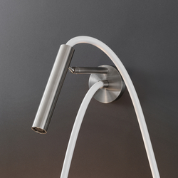 Asta AST10 | Shower taps / mixers | CEADESIGN
