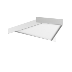 Malevich pe Ceiling luminaire | General lighting | Metalarte
