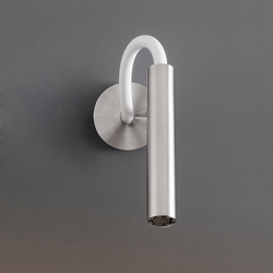 Asta AST09 | Shower taps / mixers | CEADESIGN