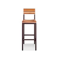 ARKÈ SG1 | Bar stools | Accento