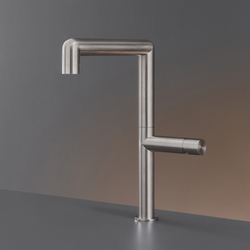 Cartesio CAR01 | Wash basin taps | CEADESIGN