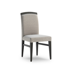 CALLAS S | Restaurant chairs | Accento