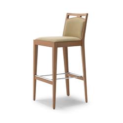 DÉSIRÉE SG | Bar stools | Accento
