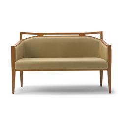 DÉSIRÉE DL | Lounge sofas | Accento