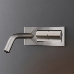 Switch SWI01 | Wash-basin taps | CEADESIGN