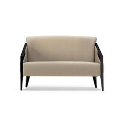 ELPIS DL | Lounge sofas | Accento