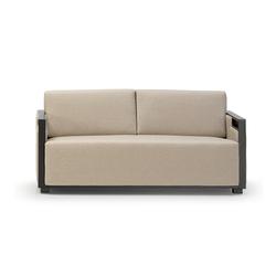 ELPIS DXL2 | Lounge sofas | Accento