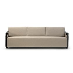 ELPIS DXL3 | Lounge sofas | Accento