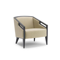 ELPIS PL | Lounge chairs | Accento