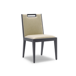 ELPIS S | Chairs | Accento