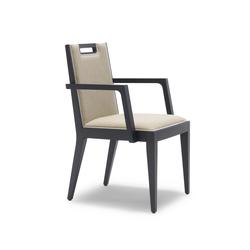 ELPIS SB | Restaurant chairs | Accento