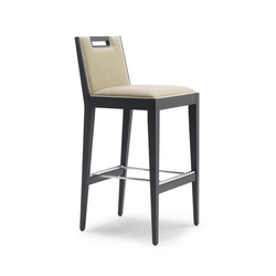 ELPIS SG | Bar stools | Accento