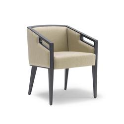 ELPIS SL | Restaurant chairs | Accento