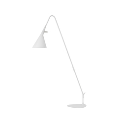 Mate Floor lamp | General lighting | Metalarte