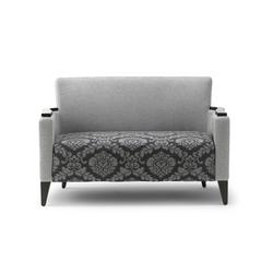 FIAMMA DXL SPECIAL | Lounge sofas | Accento