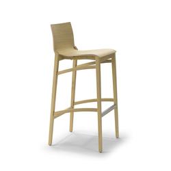 FLEX SG1 | Bar stools | Accento