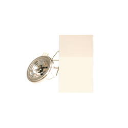 Patri OS wall light | General lighting | Ayal Rosin