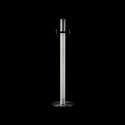 Met pe Floor lamp | Reading lights | Metalarte
