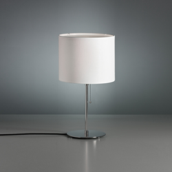 TLWS05 Table lamp | Table lights | Tecnolumen