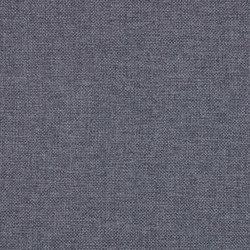 MYSTERY - 101 | Drapery fabrics | Création Baumann