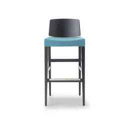 PUZZLE SG | Bar stools | Accento