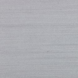 PONTE II - 100 | Stores d'obscurcissement | Création Baumann