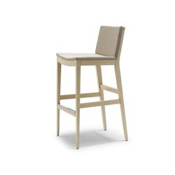 LUCE SG | Bar stools | Accento