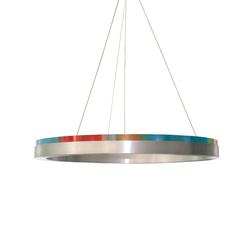 818 | Lampadari da soffitto | Ayal Rosin