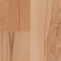 Classic Touch Serina | Sols stratifiés | Kaindl