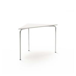 Pro Table Triangle |  | Flötotto