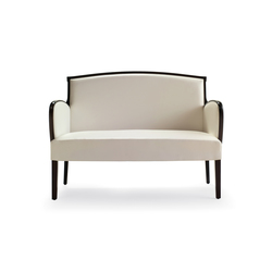 TOSCA D2 | Loungesofas | Accento