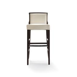 TOSCA SG | Bar stools | Accento