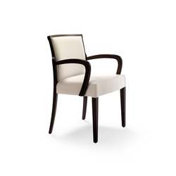 TOSCA SP | Restaurant chairs | Accento