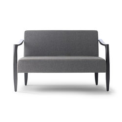 LADY DL | Lounge sofas | Accento