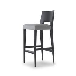 LEO SG | Bar stools | Accento