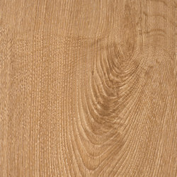Classic Touch Brione | Laminate | Kaindl