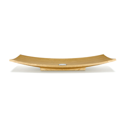 Legno Acqueo | Wash basins | Flowood