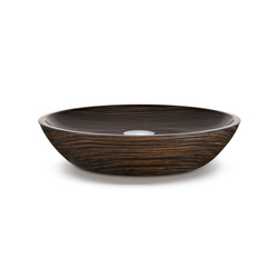 Scodella | Wash basins | Flowood