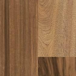 Classic Touch Limana | Laminate | Kaindl