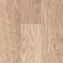 Classic Touch Trevi | Laminate | Kaindl