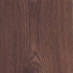 Classic Touch Martone | Laminate flooring | Kaindl