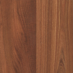 Classic Touch Tramonti | Laminate | Kaindl