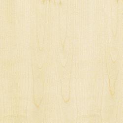 37568 Chene 3-frises