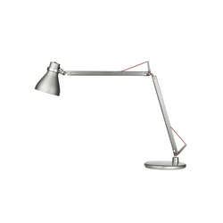Oslo Lampe de table | Lampes de bureau | Metalarte