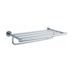 BA KHT | Towel rails | DECOR WALTHER