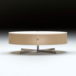 AK 1350 TV-Stand | Soportes multimedia | Naver Collection
