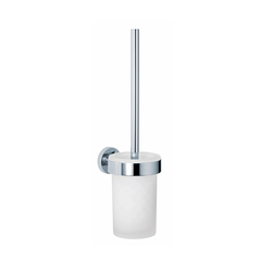 BA WBG | Toilet brush holders | DECOR WALTHER