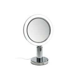 BS 12 | Bath mirrors | DECOR WALTHER