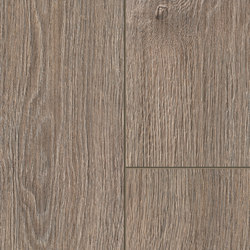 Natural Touch Fremont | Laminate | Kaindl